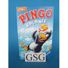Pingo balance nr. 23 323 6-01