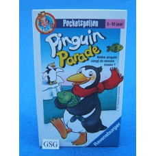 Pinguin parade nr. 23 057 0-00