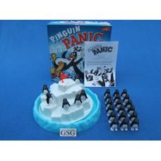 Pinguïn Panic nr. 21 293 4-02