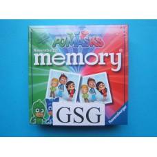 PJ Masks memory nr. 21 331 3-00