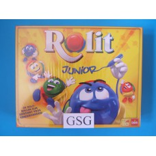 Rolit junior nr. 70 749-00