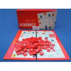 Scrabble jeugd nr. 60159-02
