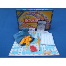 Scrabble junior nr. 51328-02