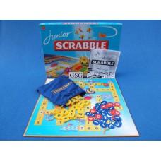 Scrabble junior nr. 52355-02