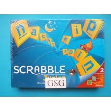 Scrabble junior nr. Y9671-00