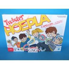 Twister hoepla nr. 0410 16964 104-01