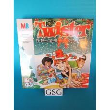 Twister kersteditie nr. 60145-01