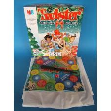 Twister kersteditie nr. 60145-02