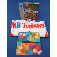 Twister nr. 0999 14525 103-02