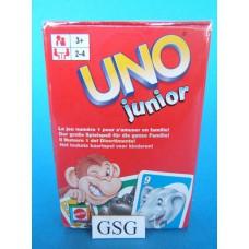 Uno junior nr. 52456-00