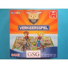 Verkeersspel nr. 81429-01