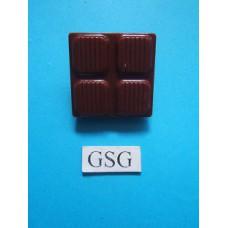 Chocolaatje nr. 60627-02