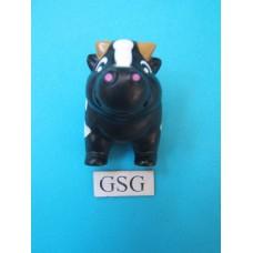 Kop koe nr. 61031-02