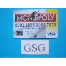 Bankpasje nr. 0001 1935 2005 7070-02
