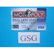 Bankpasje nr. 0002 1935 2005 7070-02
