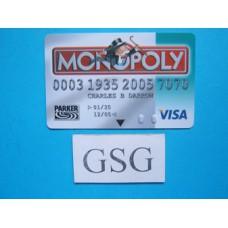Bankpasje nr. 0003 1935 2005 7070-02