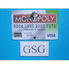 Bankpasje nr. 0004 1935 2005 7070-02