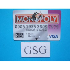 Bankpasje nr. 0005 1935 2005 7070-02