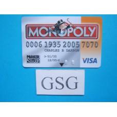 Bankpasje nr. 0006 1935 2005 7070-02