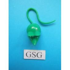 Muis groen nr. 60694-02