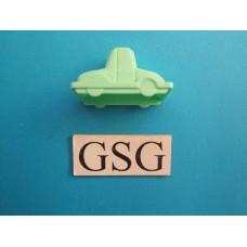 Auto licht groen nr. 60562-02