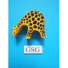 Giraffe nr. 60958-02