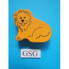 Leeuw nr. 60645-02