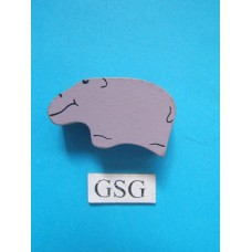 Nijlpaard nr. 60647-02