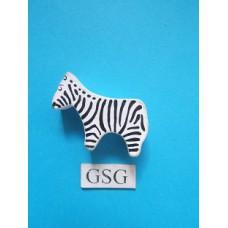 Zebra nr. 60643-02