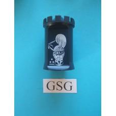 Kolonel blauw-grijs nr. 61065-02