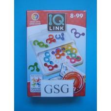 IQ Link nr. SG 477-01