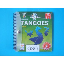 Magnet creise spiele tangoes tiere nr. 17627-00