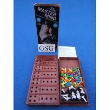 Mini mastermind nr. 3068-02