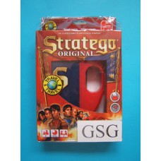 Stratego original nr. 12761-10