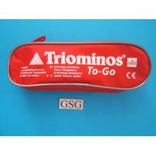 Triominos to go nr. 60665-00